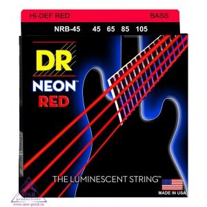DR NRB-45