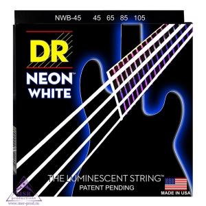 DR NWB-45