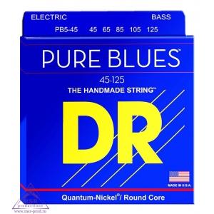 DR PB5-45