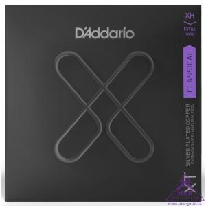 D'ADDARIO XTC44