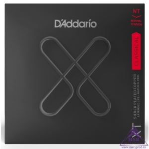 D'ADDARIO XTC45