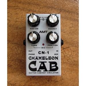 AMT Chameleon CAB CN-1