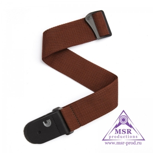 Planet Waves PWS109