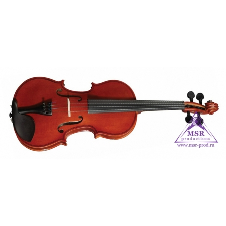 CREMONA HV-100 Novice Violin Outfit 4/4