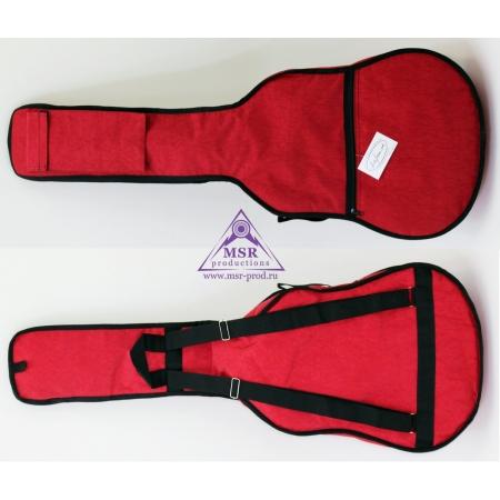 Lojen UL-3K red