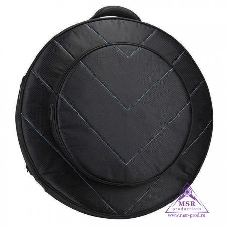 HUN Cymbal Bag 22