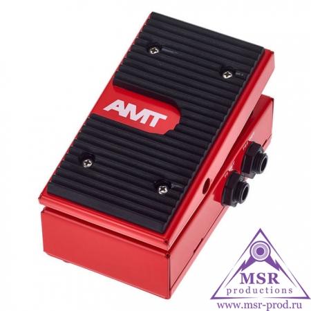AMT EX-50