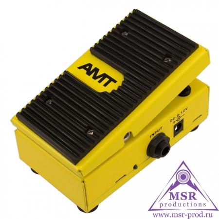 AMTElectronics LLM-2 ZERO