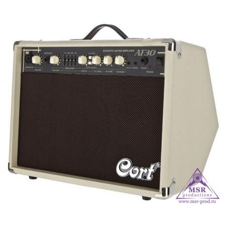 Cort AF30-EU AF Series