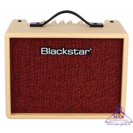 Blackstar Debut 15