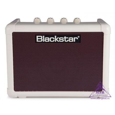 Blackstar FLY3 Vintage