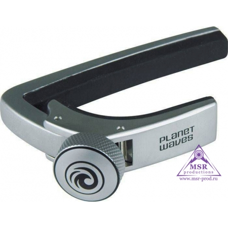 Planet Waves PW-CP-02S