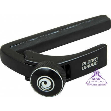 Planet Waves PW-CP-04