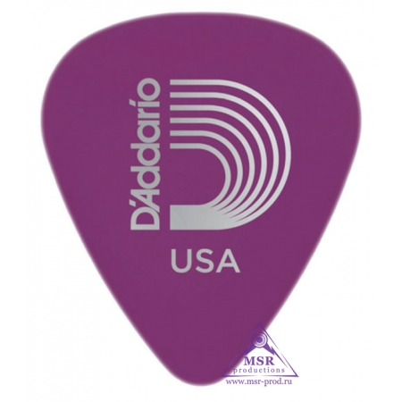 Planet Waves 1DPR6