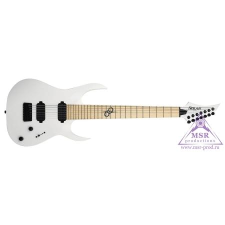 Solar Guitars A2.7W