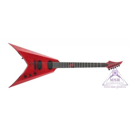 Solar Guitars V2.6TBR