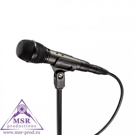 Audio-Technica ATM710