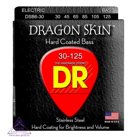 DR DSB6-30