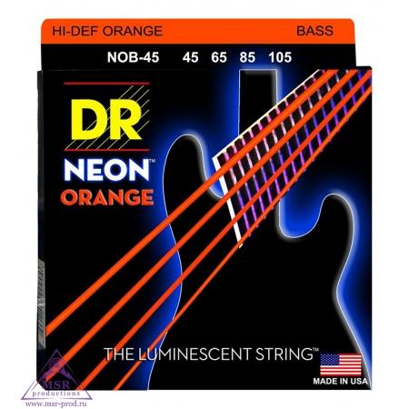 DR NOB-45