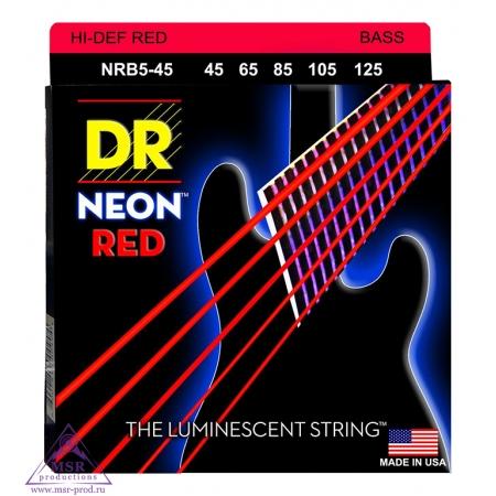 DR NRB5-45