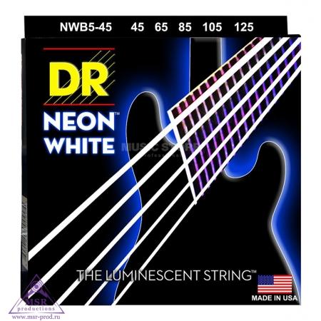 DR NWB5-45