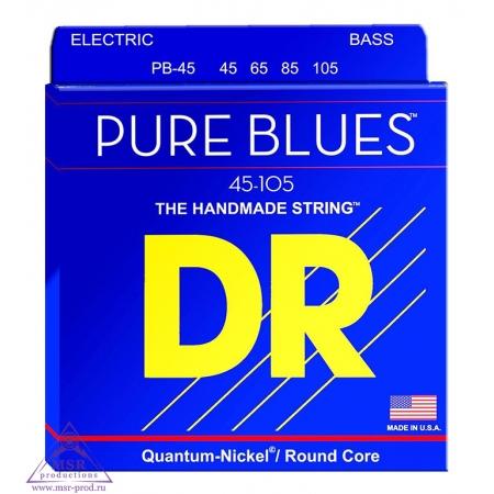 DR PB-45