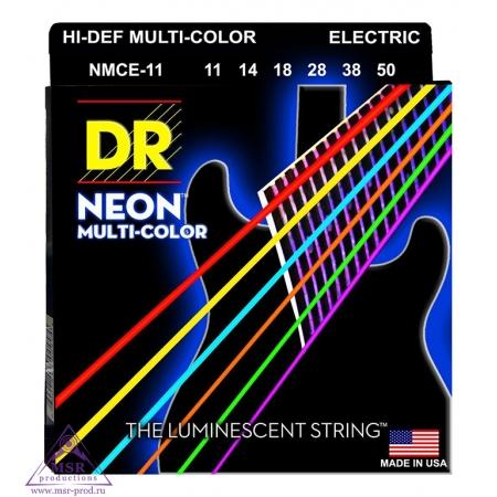 DR NMCE-11