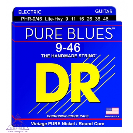 DR PHR-9/46