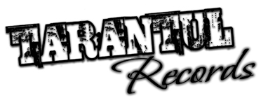 Tarantul Records